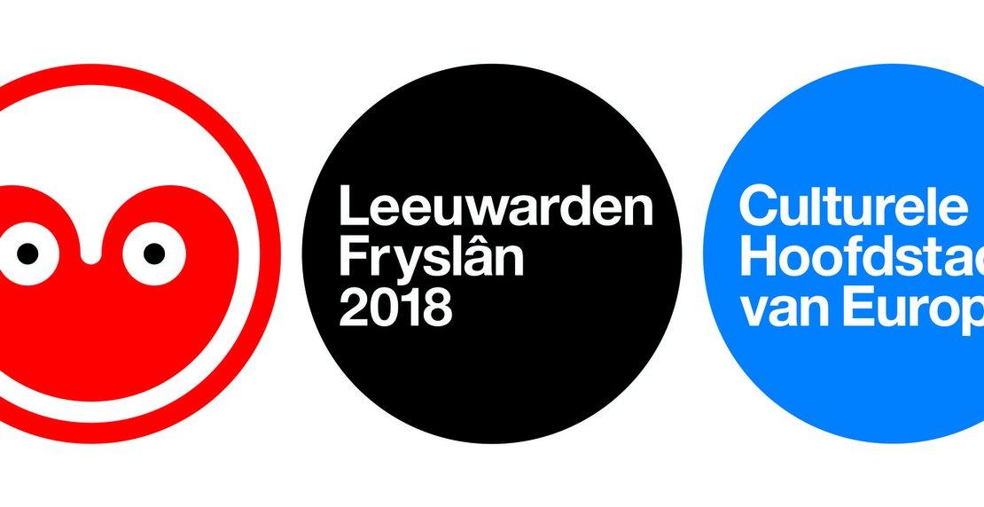 Logo_2018_1DOT_ICOON_CMYK