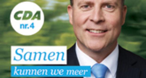 17/08/2012Politiek debat, tussen Thijs Coppus en Raymond Knops - csm_CDA_banners_180x150_2_Page_4_47804b6dfc