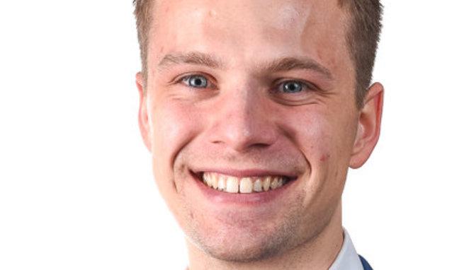 Janno Meijer