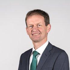 Jan Huisman CDA Leiderdorp