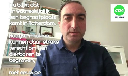 qYAVK__o3To