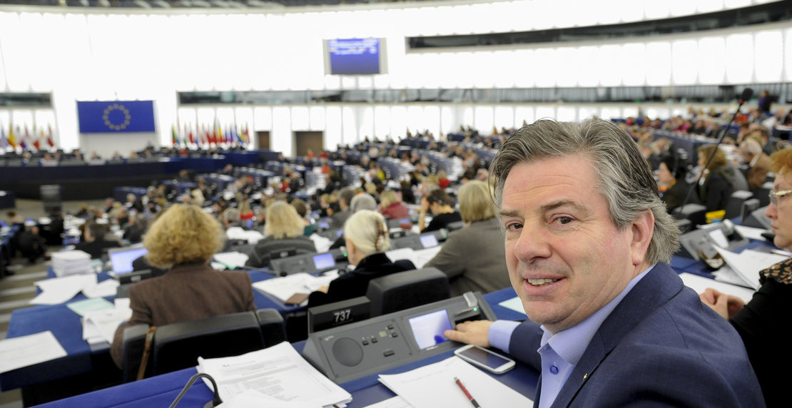 Plenary session week 50 2013 Strasbourg - Call for a measurable and tangible commitment against tax evasion and tax avoidance in the EU  Commission statement