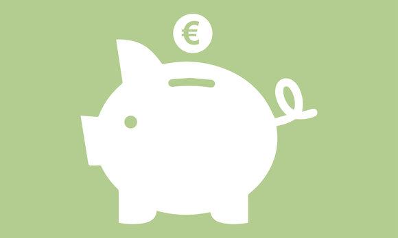 Inkomen