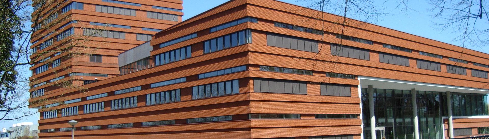CDA Waalwijk