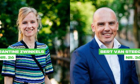 Kopie van Utrechtse kandidaten