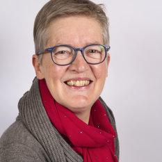 Marian Aanen